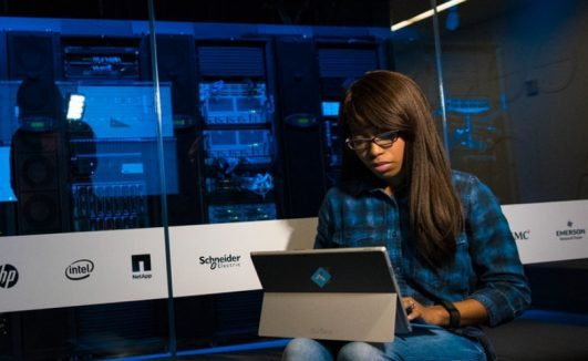 Administering Relational Databases on Microsoft Azure Course, Administering Relational Databases on Microsoft Azure, Which is best course for data science? Business Intelligence Courses Potchefstroom, Business Intelligence Courses Bloemfontein, Business Intelligence Courses Mauritius, Business Intelligence Courses Mpumalanga, SQL Courses Mpumalanga, PostgreSQL Courses Cape Town, Business Intelligence Courses Port Elizabeth, Business Intelligence Courses Port Elizabeth, Business Intelligence Courses Durban, Business Intelligence Courses Johannesburg, Business Intelligence Courses South Africa, Business Intelligence Courses Cape Town, SQL Database Courses, SQL Courses Cape Town