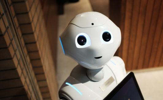 AI Courses Durban, AI Courses South Africa, AI Courses Cape Town, AI Courses Johannesburg, AI Courses, Machine Learning