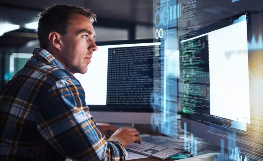 Where to study data science courses in South Africa?, Why data science is the most in demand job in 2020, 10 Best Online Courses To Take In South Africa During Lockdown, Python courses, Data Science Courses