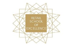 retail school of excellence