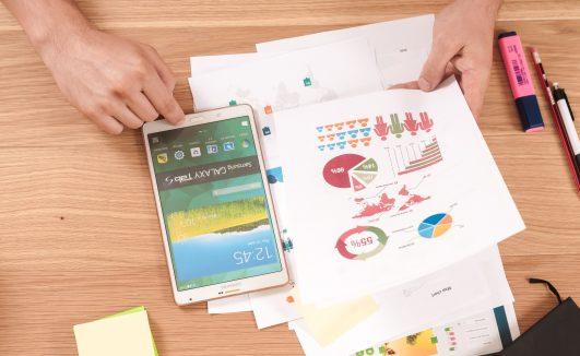 Digital Marketing Courses, Digital Marketing Courses Cape Town, Digital Marketing Courses Johannesburg, Digital Marketing Courses South Africa, Digital Marketing Courses Durban, Digital Marketing Stellenbosch, Digital Marketing Courses Somerset West