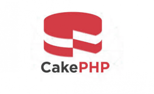 CakePHP Courses Cape Town, CakePHP courses