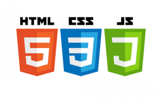 HTML and CSS Courses