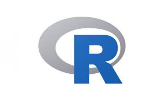 Programming in R Courses Pretoria, Programming in R Courses Port Elizabeth, Programming in R Courses Durban, Programming in R Courses Johannesburg, Programming in R Courses Cape Town, Programming in R Courses South Africa, Programming in R courses