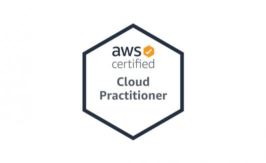 AWS Cloud Practitioner Course, AWS Certified Cloud Practitioner Course, AWS Certified Cloud Practitioner courses