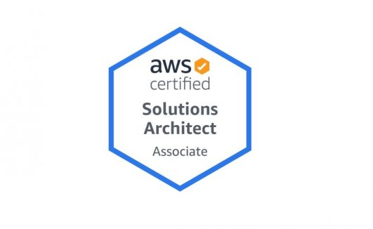 AWS Certified Solutions Architect – Associate, AWS Certified Solutions Architect Associate course,