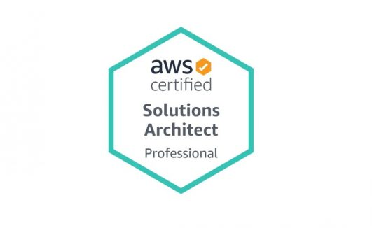 AWS Solutions Architect Professional Course, AWS Certified Solutions Architect – Associate, AWS Solutions Architect Courses,