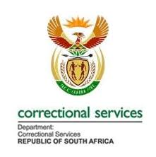southafricancorrectionalservices