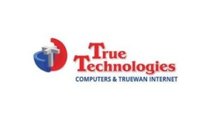 true technologies