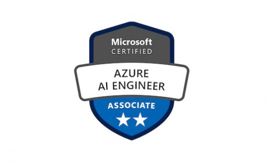 Azure AI Engineer Associate Courses Durban, Azure AI Engineer Associate Courses Cape Town, Azure AI Engineer Associate Courses South Africa, Azure AI Engineer Associate Courses Johannesburg, Azure AI Engineer Associate Course