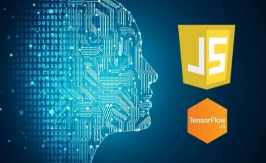 Machine Learning with Javascript Courses Durban, Machine Learning with Javascript Courses Cape Town, Machine Learning with Javascript Courses South Africa, Machine Learning with Javascript Courses Johannesburg, Machine Learning with JavaScript