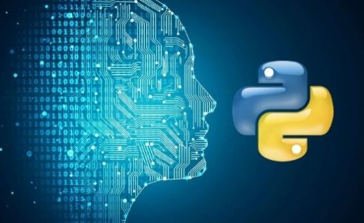 Machine Learning with Python Courses Durban, Machine Learning with Python Courses South Africa, Machine Learning with Python Courses Cape Town, Machine Learning with Python Courses Johannesburg, Machine Learning with Python Course