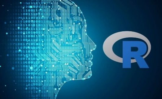 Machine Learning in R Courses Durban, Machine Learning in R Courses Cape Town, Machine Learning in R Courses South Africa, Machine Learning in R Courses Johannesburg, Machine Learning with R (1)