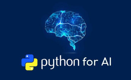 AI Programming with Python Courses Durban, AI Programming with Python Courses Cape Town, AI Programming with Python Courses South Africa, AI Programming with Python Courses Johannesburg, ai and python programming course