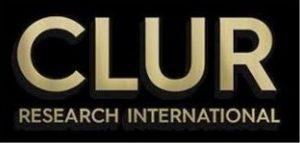 clur research international