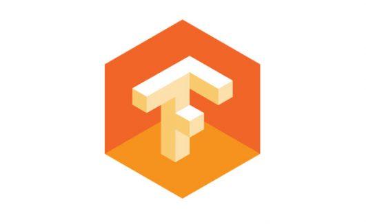 Tensorflow courses